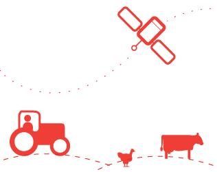 precision farm